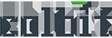 Colbit – The VR Future Logo